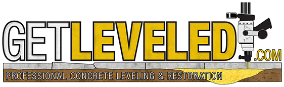 Sewell Concrete Leveling in NJ | 08080 | Get Leveled